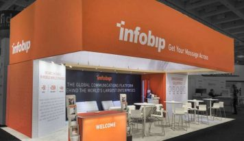 Infobip Conversations, an Automated Omnichannel Cloud Contact Center Solution with Chatbot Support