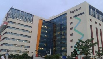 Cognizant to Acquire Collaborative Solutions for Finance and HR Advisory