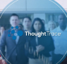 ThoughtTrace Raises $10M for Contract Analytics and the Future of Work