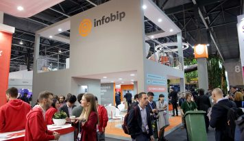 KDDI America Selects Infobip for Messaging and Cloud Communications