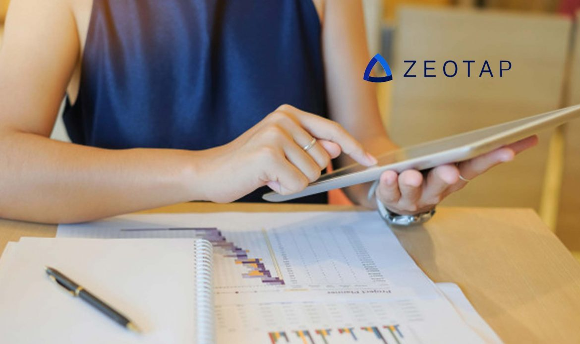 Customer Intelligence Platform Zeotap Grows 431%, Raises Oversubscribed Series C at $42M