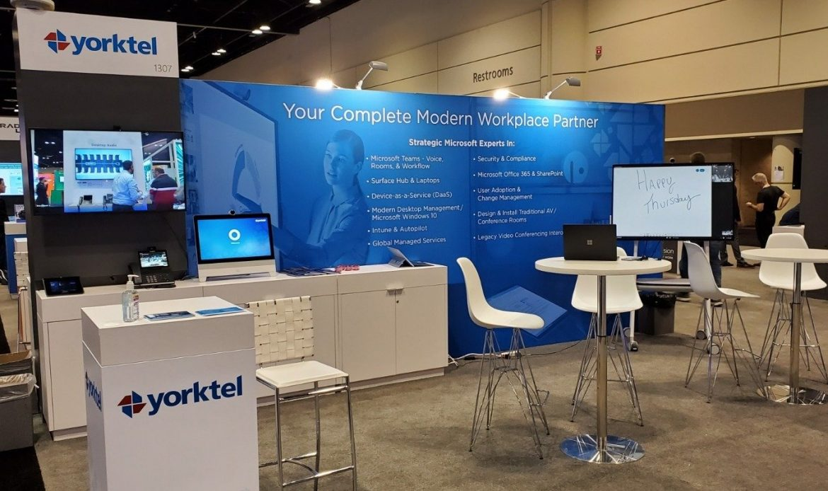 Yorktel Helps Unify Cisco Voice and Microsoft Teams