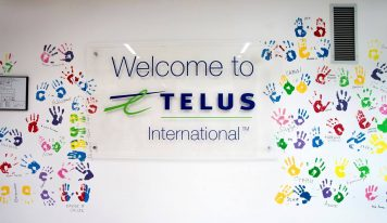 New TELUS International Bot Platform Adds Sentiment-Based Routing, Language Translation, and Context-Aware Responses