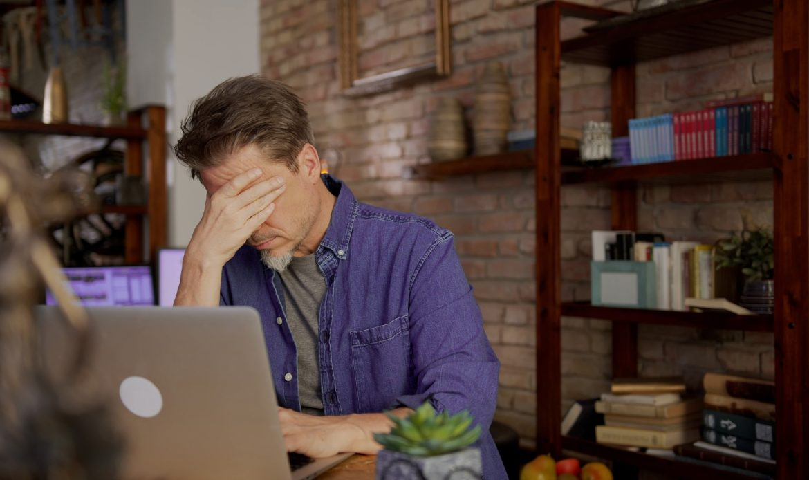 New Aryaka VPN Hopes to Cure Frustrated Teleworker Syndrome