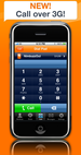 Nimbuzz-on-iPhone-calls-over-3G.png