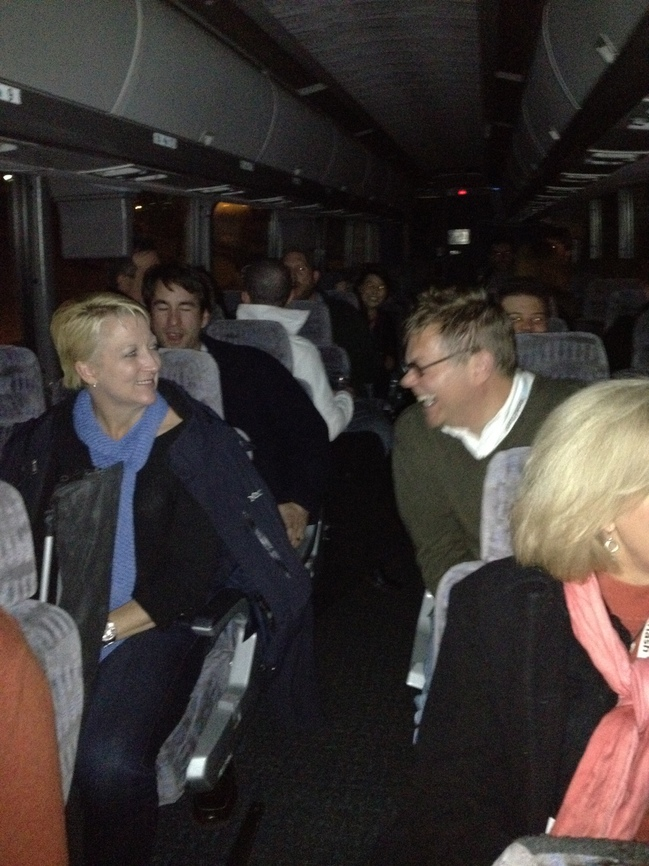 astricon-shuttle-bus-fat-cats-party.JPG