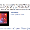 journey-resonate-facebook-post.png