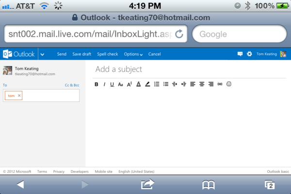 microsoft-hotmail-outlook-apple-ios.PNG