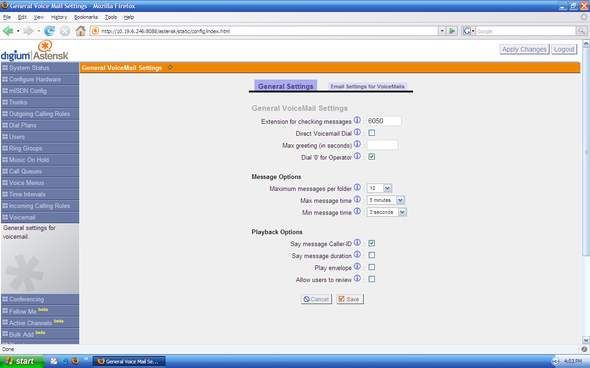 asterisk-gui-20-voicemail-settings.png
