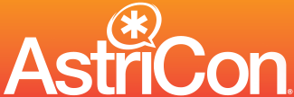 astricon-2013-logo.PNG
