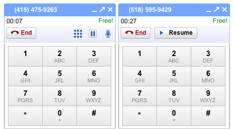 gmail-multiple-calls.png