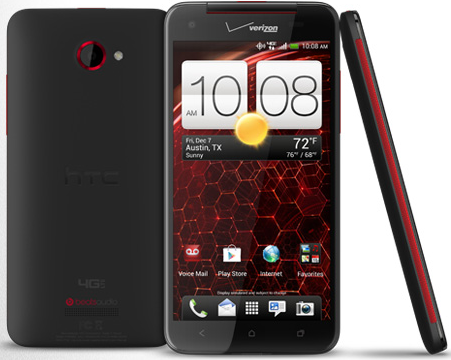 htc-dna.png