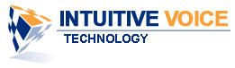 Intuitive Voice Technology