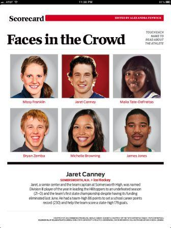 SI-Faces-in-Crowd.jpg