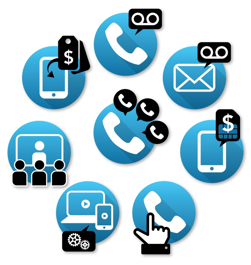 Value-added Services In The Volte World