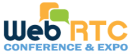 Web RTC Conference & Expo.png