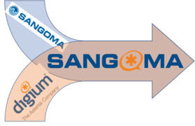 Voip gadgets blog archives voip gadgets blog latest news whats the story behind the sangoma digium deal fandeluxe Image collections
