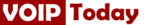 voiptoday_logo.png