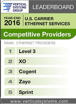 2016-ethernet-competition.jpg