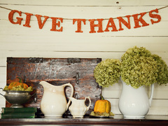 Thanksgiving-Pictures-4.jpg