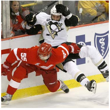 red wings penguins.png