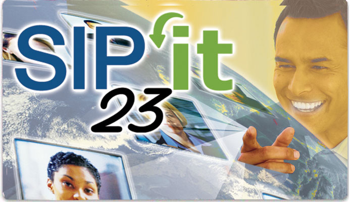 SIPit23.png