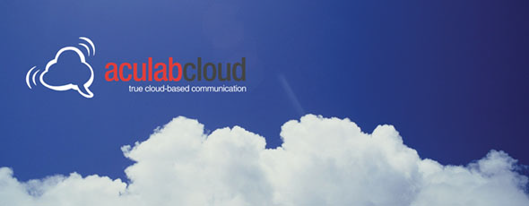 Banner_cloud_590px.png